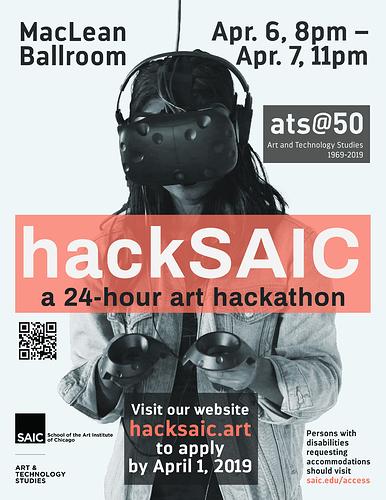 hackSAIC-poster-PRINT-v3